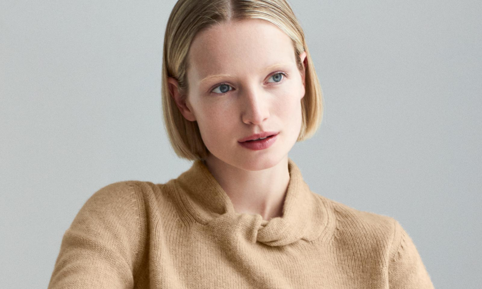 sale-knitwear-further-reductions