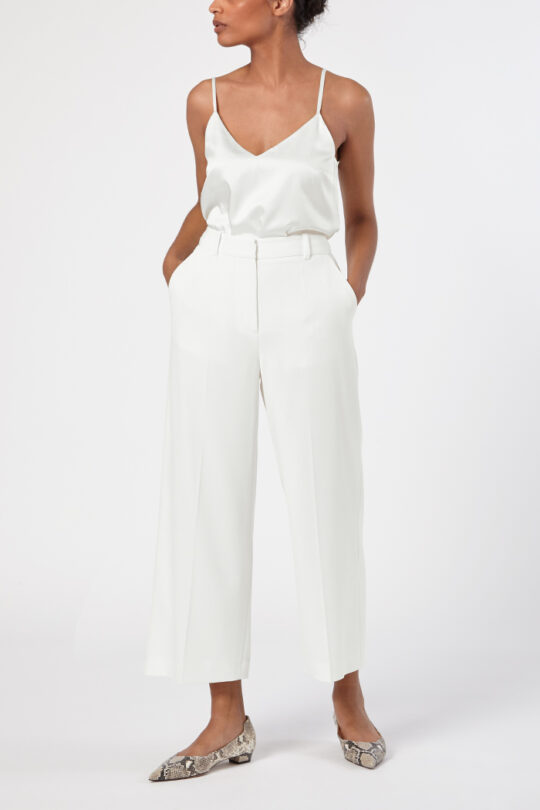 THE_FOLD_ALMEIDA_TAILORED_CULOTTES_IVORY_CREPE_DT060_1_v2