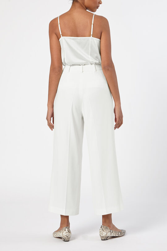 THE_FOLD_ALMEIDA_TAILORED_CULOTTES_IVORY_CREPE_DT060_2_v2