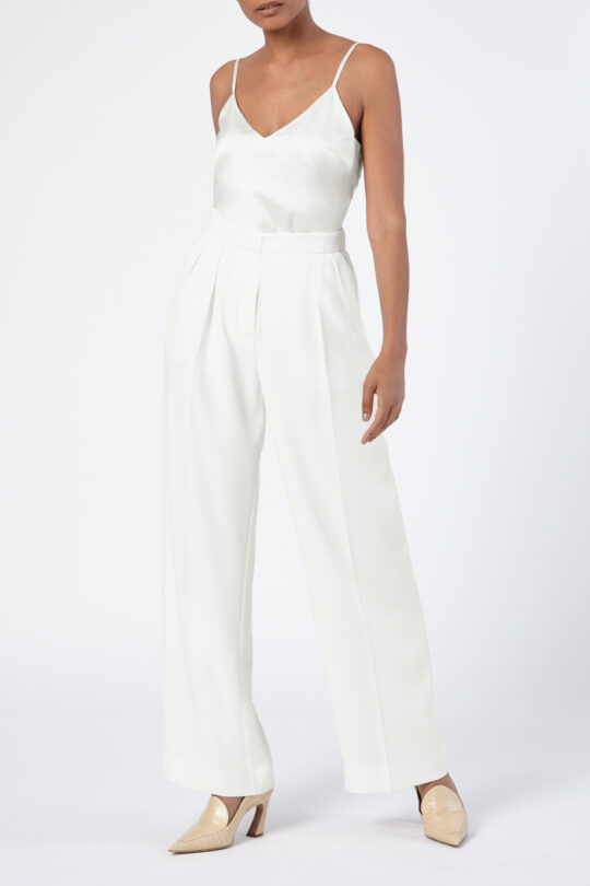 THE_FOLD_ALMEIDA_TROUSERS_IVORY_CREPE_DT014_1_v2