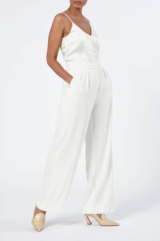 THE_FOLD_ALMEIDA_TROUSERS_IVORY_CREPE_DT014_2_v2