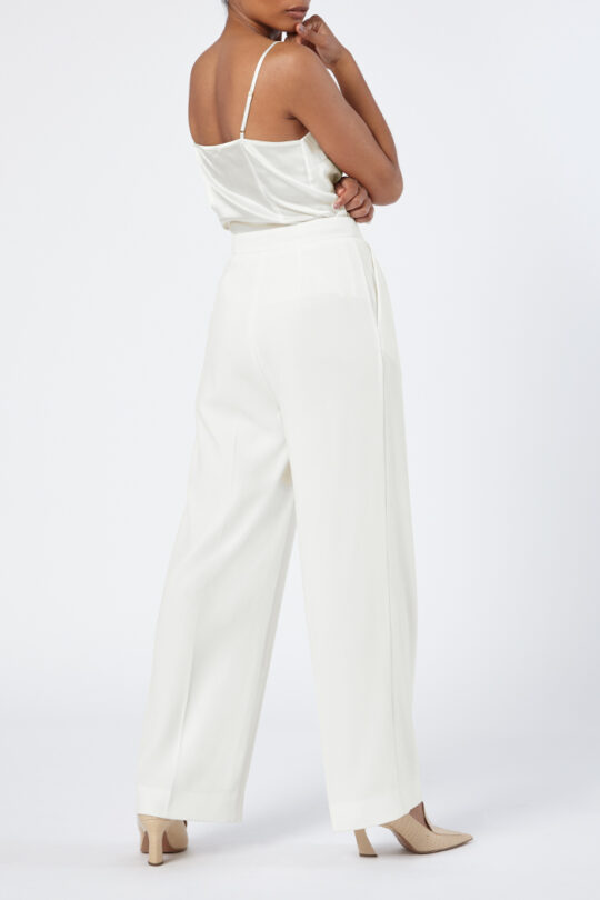 THE_FOLD_ALMEIDA_TROUSERS_IVORY_CREPE_DT014_4_v2