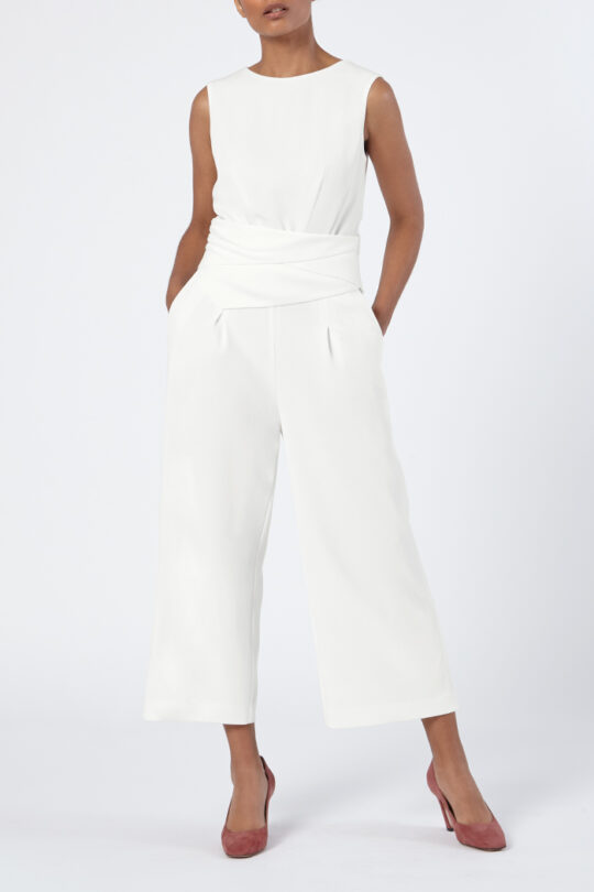 THE_FOLD_SLEEVELESS_LUGANO_JUMPSUIT_IVORY_CREPE_DD217_1_v2