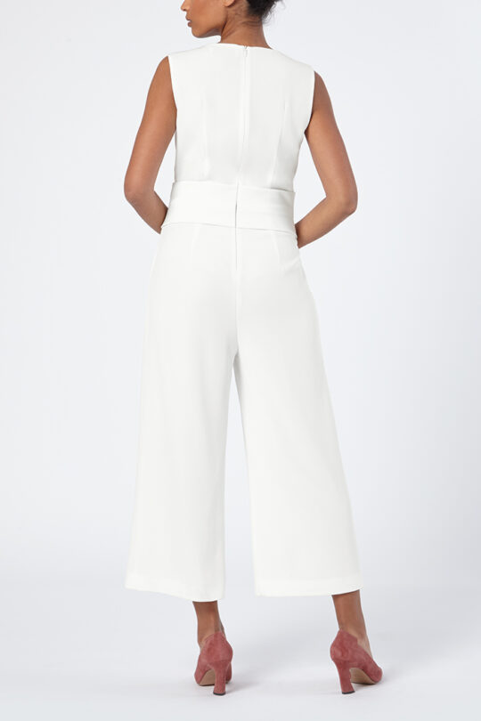 THE_FOLD_SLEEVELESS_LUGANO_JUMPSUIT_IVORY_CREPE_DD217_2_v2