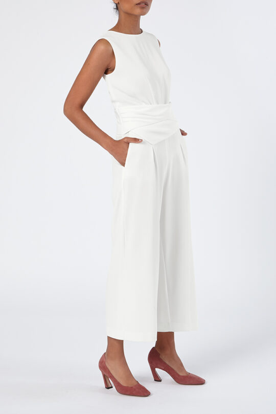 THE_FOLD_SLEEVELESS_LUGANO_JUMPSUIT_IVORY_CREPE_DD217_4_v2