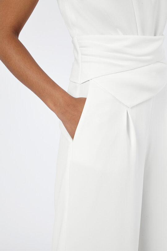 THE_FOLD_SLEEVELESS_LUGANO_JUMPSUIT_IVORY_CREPE_DD217_5_v2