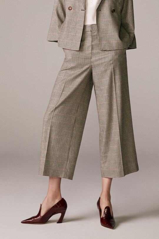 TheFold_Besano_Culottes_Houndstooth_Check_DT064_1_v2