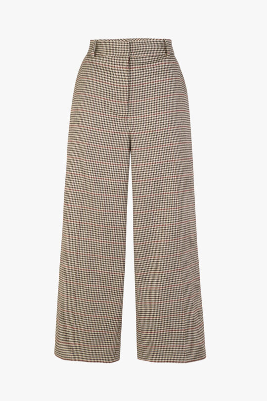 TheFold_Besano_Culottes_Houndstooth_Check_DT064_1_v4