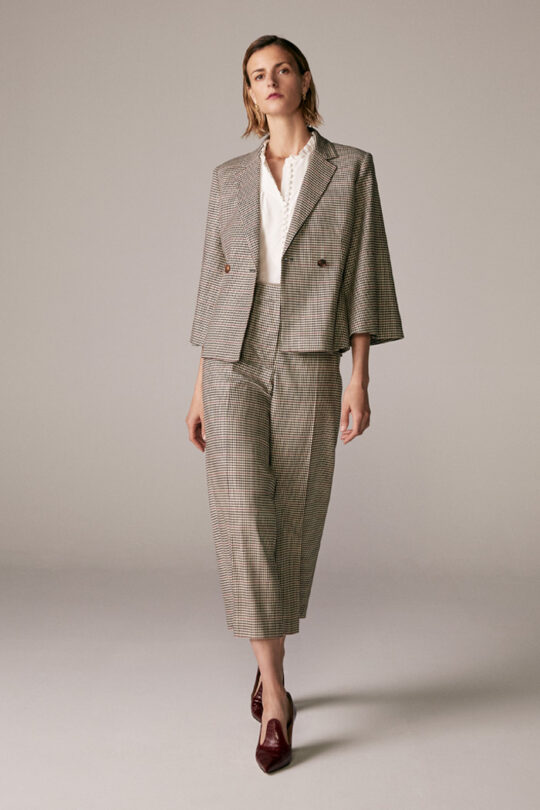 TheFold_Besano_Culottes_Houndstooth_Check_DT064_2_v2