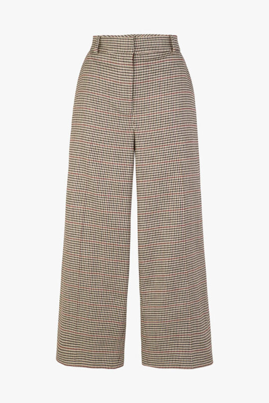 TheFold_Besano_Houndtooth_Culottes_DT064_Cutout_Front_v2
