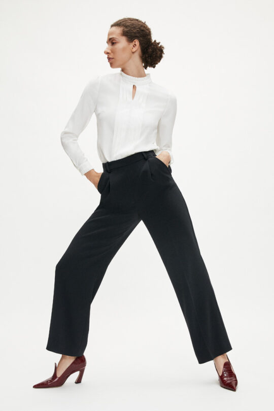 TheFold_Clever_Crepe_High_Waisted_Trousers_Black_DT058_067_v2