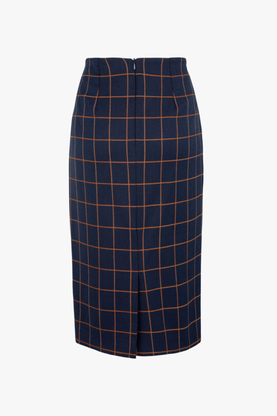 TheFold_Collingham_Skirt_Tofee_Navy_DS041_2_v4
