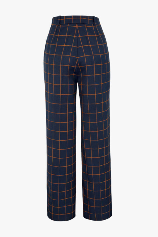 TheFold_Collingham_Trousers_Toffee_Navy_DT063_2_v4