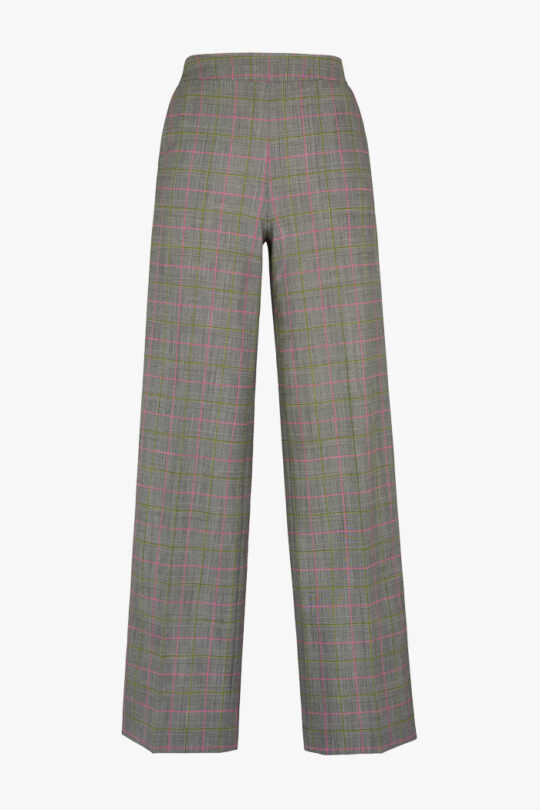 TheFold_Collingham_Wide_Leg_Trousers_Check_Spring_Wool_DT071_1_v4