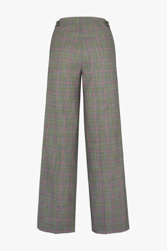 TheFold_Collingham_Wide_Leg_Trousers_Check_Spring_Wool_DT071_2_v4