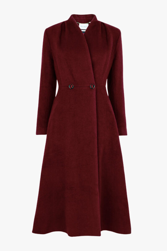 TheFold_Finchley_Coat_Burgundy_DO018_1_v4