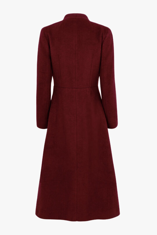 TheFold_Finchley_Coat_Burgundy_DO018_2_v4
