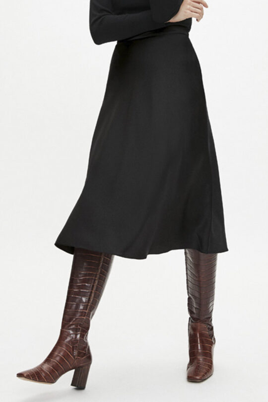 TheFold_KELMORE_MIDI_SKIRT_BLACK_DS034_044_2_v2