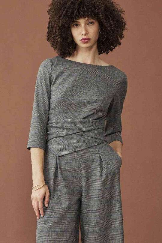 TheFold_LUGANO_JUMPSUIT_WOOL_CHECK_DD225_041_2_v2