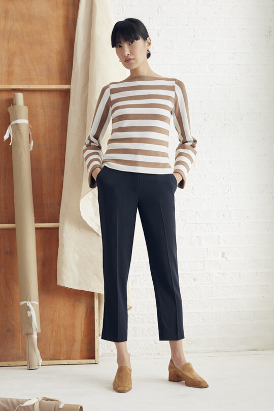 TheFold_Lisson_Sweater_Camel_And_Ivory_DK068_2_v2