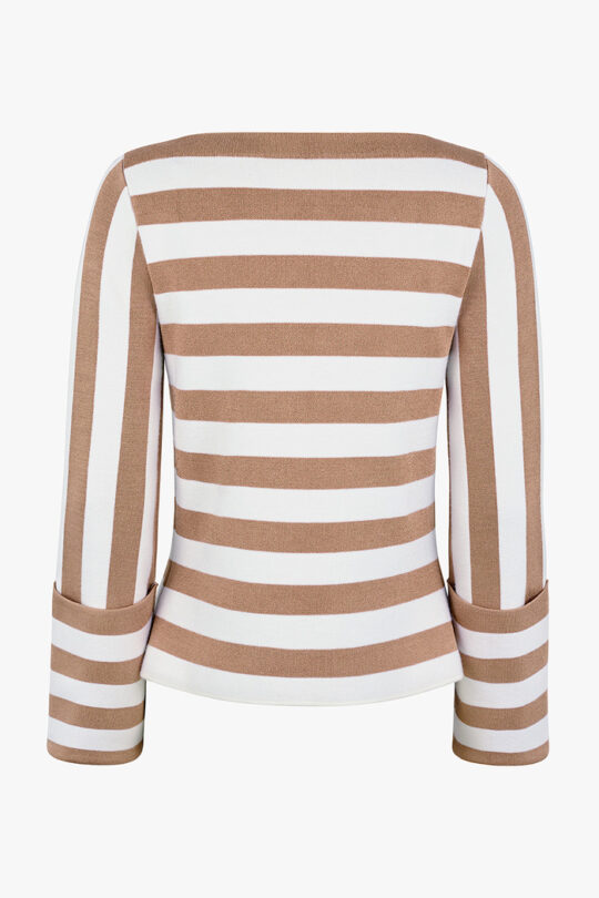 TheFold_Lisson_Sweater_Camel_And_Ivory_DK068_2_v4