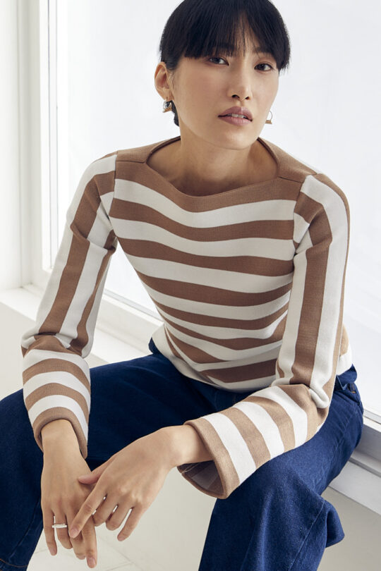 TheFold_Lisson_Sweater_Camel_And_Ivory_DK068_3_v2