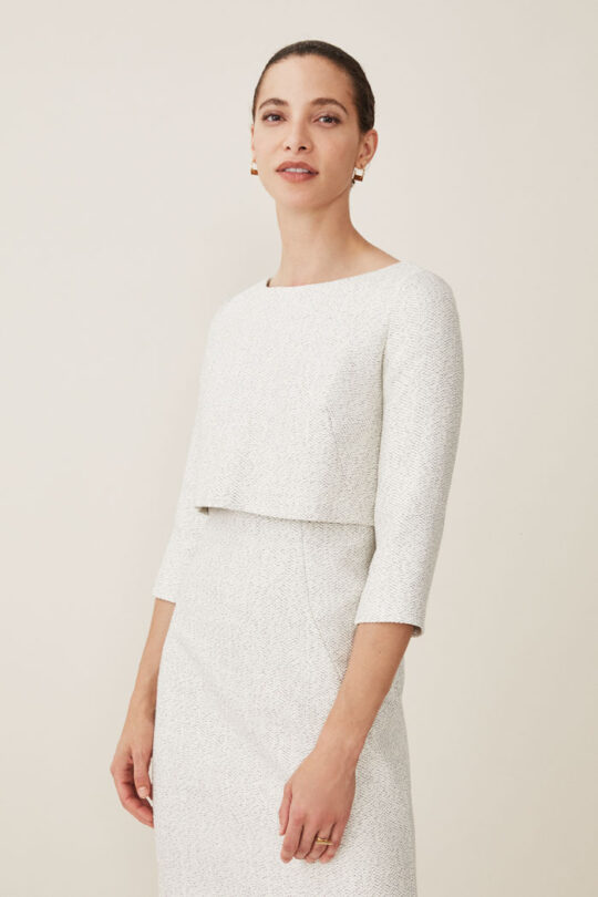 TheFold_NORTHCOTE_DRESS_WINTER_WHITE_TWEED_D0133008_024_v2