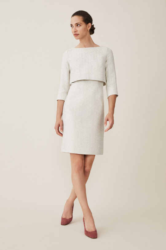 TheFold_NORTHCOTE_DRESS_WINTER_WHITE_TWEED_D0133008_2