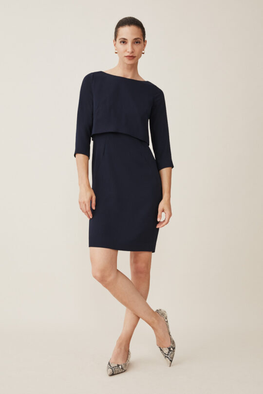 TheFold_NORTHCOTE_JERSEY_DRESS_NAVY_D0133003_030_v2