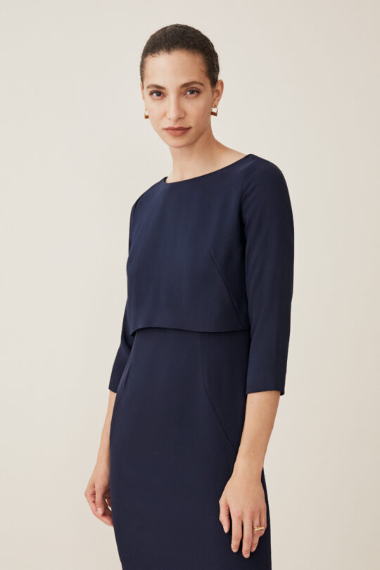 TheFold_NORTHCOTE_JERSEY_DRESS_NAVY_D0133003_1_2