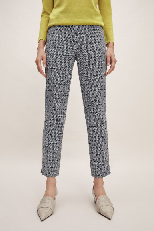 TheFold_Nimes_Trousers_Multicoloured_Stretch_Jacquard_DT077_2102_1_v2