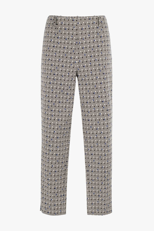 TheFold_Nimes_Trousers_Multicoloured_Stretch_Jacquard_DT077_2102_1_v4