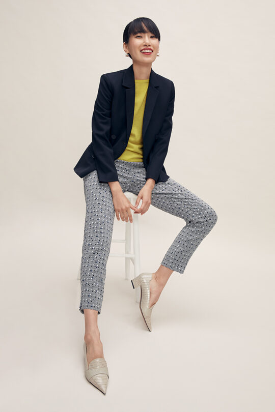 TheFold_Nimes_Trousers_Multicoloured_Stretch_Jacquard_DT077_2102_2_v2