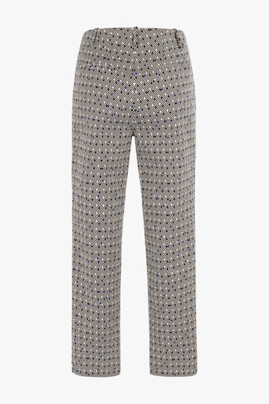 TheFold_Nimes_Trousers_Multicoloured_Stretch_Jacquard_DT077_2102_2_v4