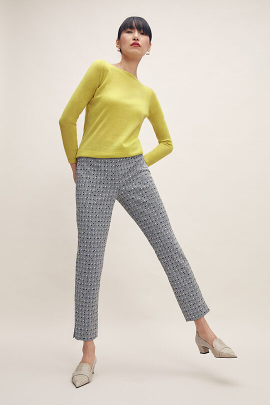 TheFold_Nimes_Trousers_Multicoloured_Stretch_Jacquard_DT077_2102_3_v2