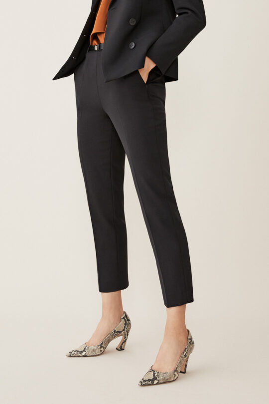 TheFold_ULITIMATE_WOOL_TAPERED_TROUSERS_BLACK_DT011_2