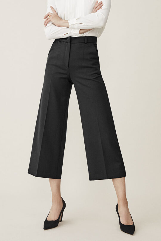 TheFold_UltimateWool_TAILORED_CULOTTES_BLACK_DT037_3_v2
