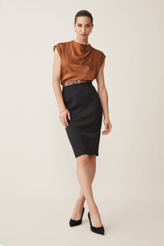 TheFold_Ultimate_Wool_PENCIL_SKIRT_BLACK_DS007_2