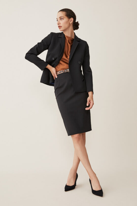 TheFold_Ultimate_Wool_PENCIL_SKIRT_BLACK_DS007_2_2