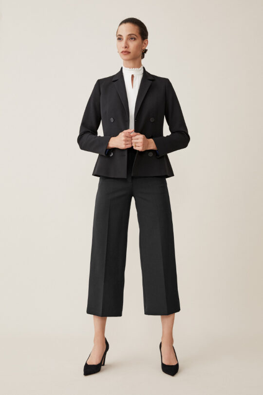 TheFold_Ultimate_Wool_TAILORED_CULOTTES_BLACK_DT037_2_2