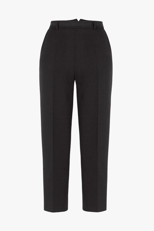 TheFold_Ultimatewool_Tapered_Trousers_Black_DT011_1_v4