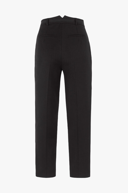 TheFold_Ultimatewool_Tapered_Trousers_Black_DT011_2_v4