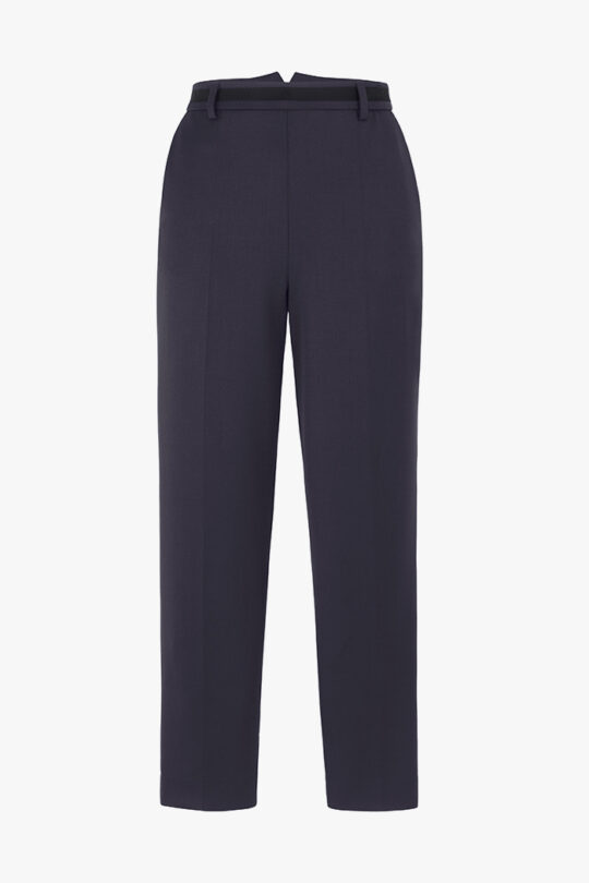 TheFold_Ultimatewool_Tapered_Trousers_navy_DT040_1_v4