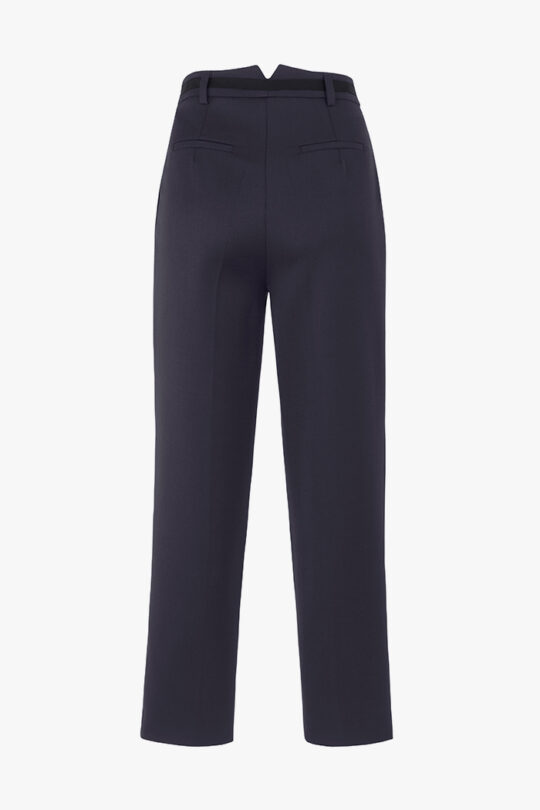 TheFold_Ultimatewool_Tapered_Trousers_navy_DT040_2_v4