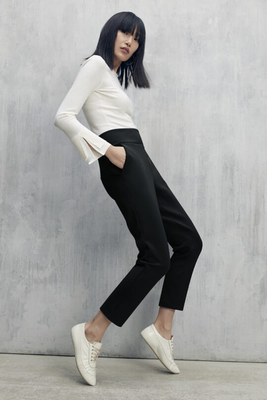 TheFold_Workout_Performance_4-Way_Stretch_Skinny_Trousers_Black_DT086_1_v2