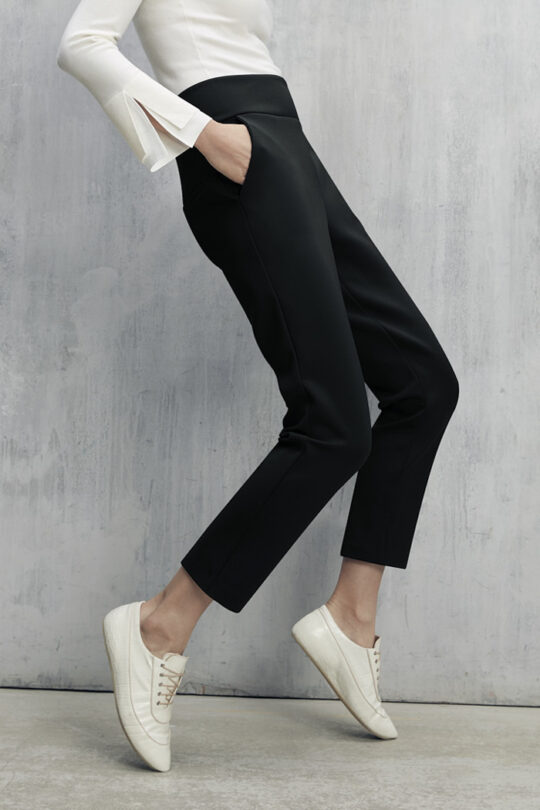 TheFold_Workout_Performance_4-Way_Stretch_Skinny_Trousers_Black_DT086_3_v2