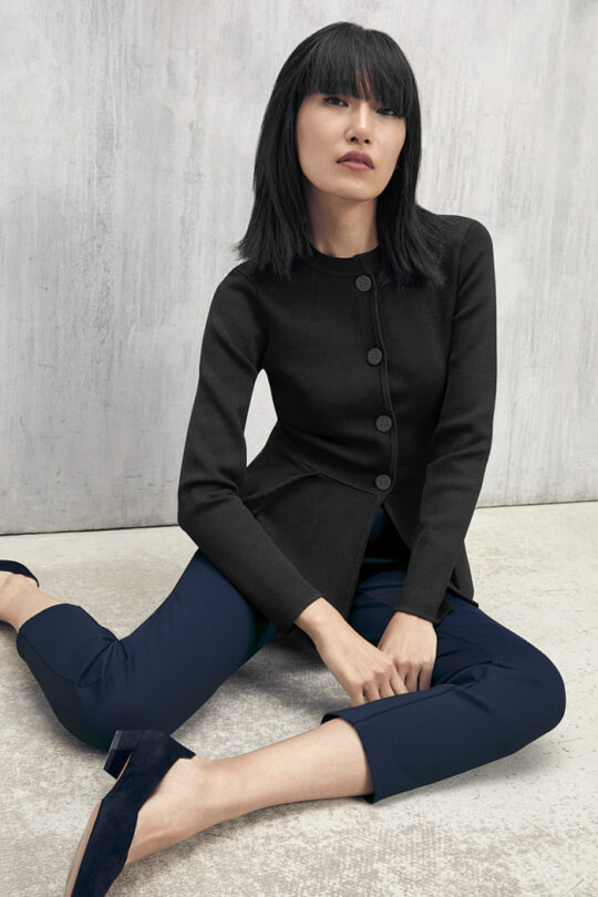 TheFold_Workout_Performance_4-Way_Stretch_Skinny_Trousers_Midnight_Blue_DT087_1_v2
