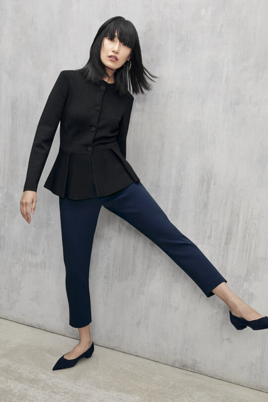 TheFold_Workout_Performance_4-Way_Stretch_Skinny_Trousers_Midnight_Blue_DT087_2_v2