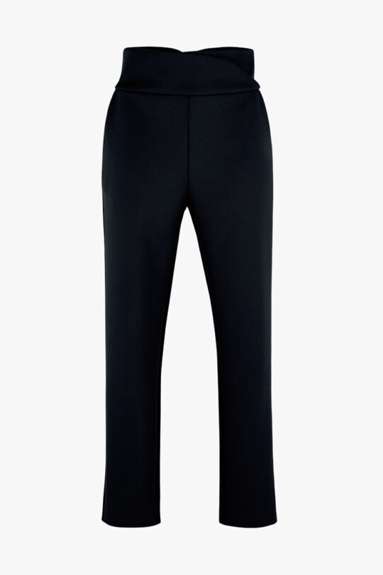 TheFold_Workout_Performance_4_Way_Stretch_Skinny_Trousers_Black_DT086_1_v4