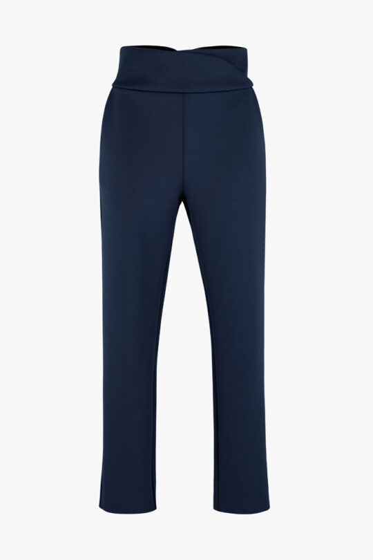 TheFold_Workout_Performance_4_Way_Stretch_Skinny_Trousers_Midnight_Blue_DT087_1_v4
